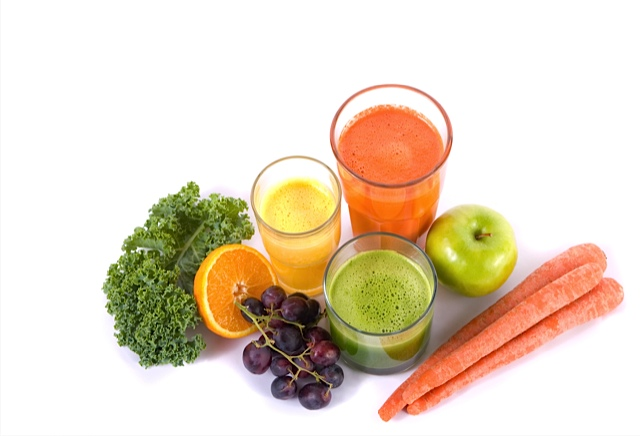 Fruits-Veggies-Juices-iStock