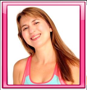 Marina in Pink Frame_288x300